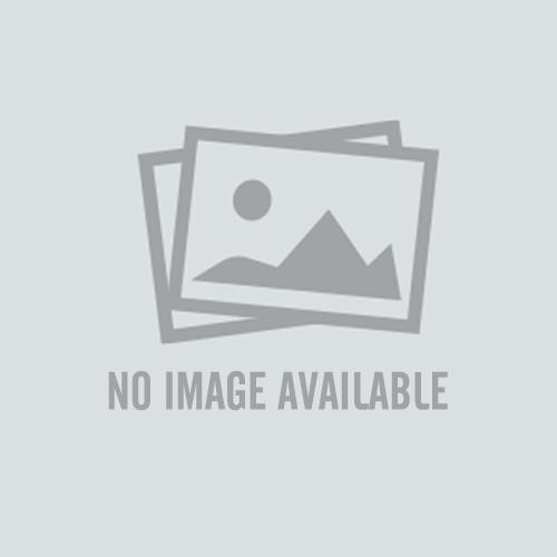 5天市中心寿司连锁店降价急售 – Ref: 18140