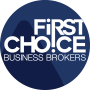 First Choice Business Brokers PTY LTD -