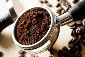 coffee-206142_960_720
